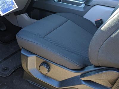 2020 Ford F-150 SuperCrew Cab 4x4, Pickup #LKD01137 - photo 4