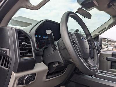 2020 Ford F-150 SuperCrew Cab 4x4, Pickup #LKD01137 - photo 25