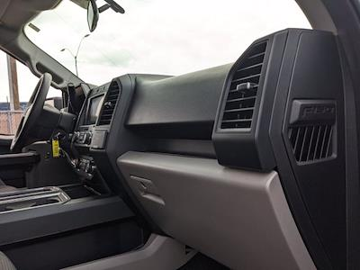 2020 Ford F-150 SuperCrew Cab 4x4, Pickup #LKD01137 - photo 34
