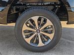 2020 Ford F-150 SuperCrew Cab 4x4, Pickup #LKD01137 - photo 10