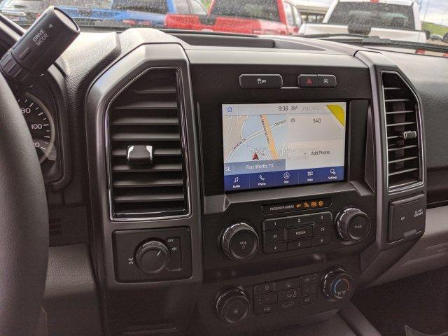 2020 Ford F-150 SuperCrew Cab 4x2, Pickup #LKD60142 - photo 17