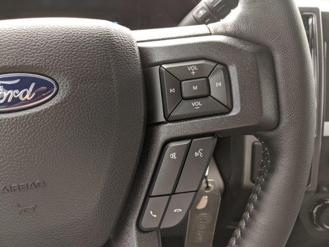 2020 Ford F-150 SuperCrew Cab 4x2, Pickup #LKD60142 - photo 7