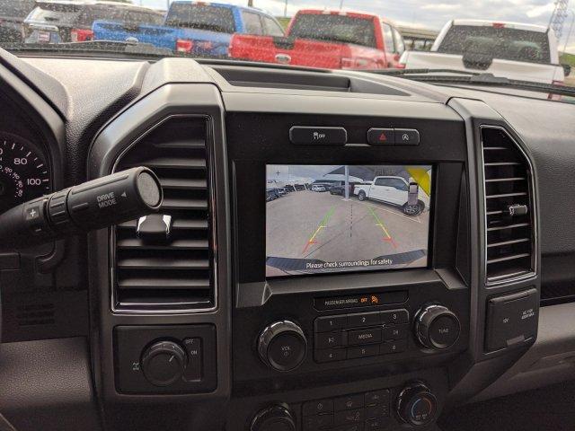 2020 Ford F-150 SuperCrew Cab 4x2, Pickup #LKD60142 - photo 9