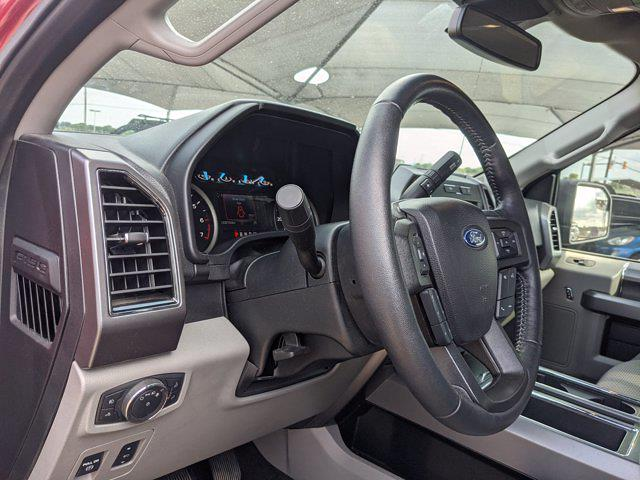 2020 Ford F-150 SuperCrew Cab 4x2, Pickup #LKD60142 - photo 24