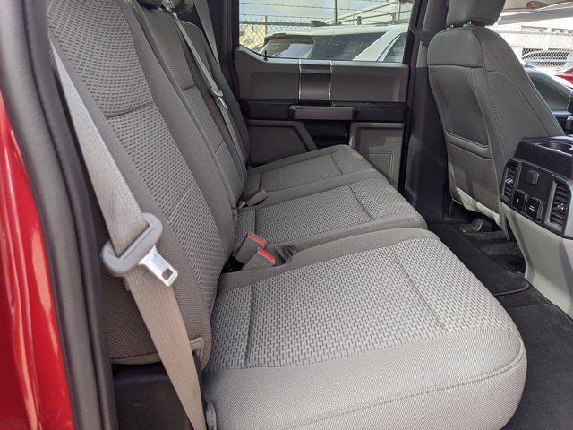2020 Ford F-150 SuperCrew Cab 4x2, Pickup #LKD60142 - photo 32