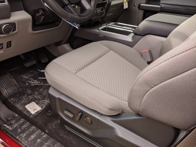 2020 Ford F-150 SuperCrew Cab 4x2, Pickup #LKD60142 - photo 8