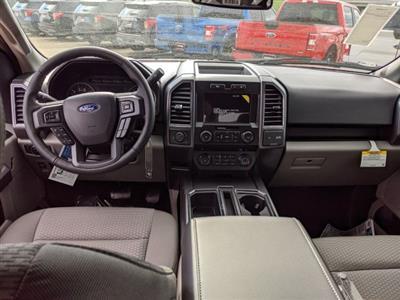 2020 Ford F-150 SuperCrew Cab 4x2, Pickup #LKD60142 - photo 15