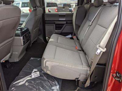 2020 Ford F-150 SuperCrew Cab 4x2, Pickup #LKD60142 - photo 16