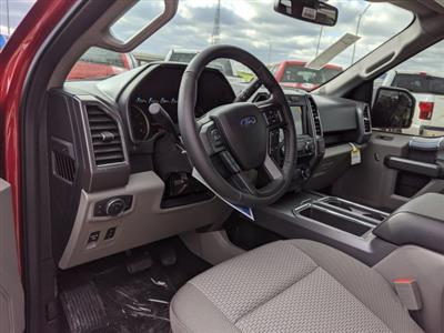 2020 Ford F-150 SuperCrew Cab 4x2, Pickup #LKD60142 - photo 6