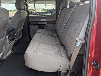 2020 Ford F-150 SuperCrew Cab 4x2, Pickup #LKD60142 - photo 31