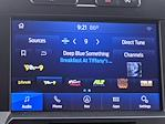 2020 Ford F-150 SuperCrew Cab 4x2, Pickup #LKD60142 - photo 25