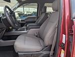 2020 Ford F-150 SuperCrew Cab 4x2, Pickup #LKD60142 - photo 30