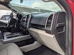 2020 Ford F-150 SuperCrew Cab 4x2, Pickup #LKD60142 - photo 34