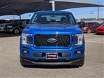 2020 Ford F-150 SuperCrew Cab 4x2, Pickup #LKD72860 - photo 4