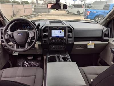 2020 Ford F-150 SuperCrew Cab 4x2, Pickup #LKD72865 - photo 15