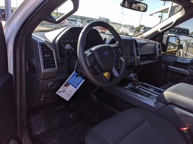 2020 Ford F-150 SuperCrew Cab 4x2, Pickup #LKD72869 - photo 6