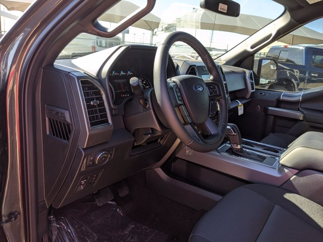 2020 Ford F-150 SuperCrew Cab 4x4, Pickup #LKD87322 - photo 6