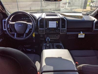 2020 Ford F-150 SuperCrew Cab 4x4, Pickup #LKD87322 - photo 15