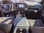 2020 Ford F-150 SuperCrew Cab 4x4, Pickup #LKD87464 - photo 14