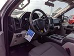 2020 F-150 SuperCrew Cab 4x2, Pickup #LKD94932 - photo 6