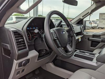 2020 Ford F-150 SuperCrew Cab 4x4, Pickup #LKD94933 - photo 6