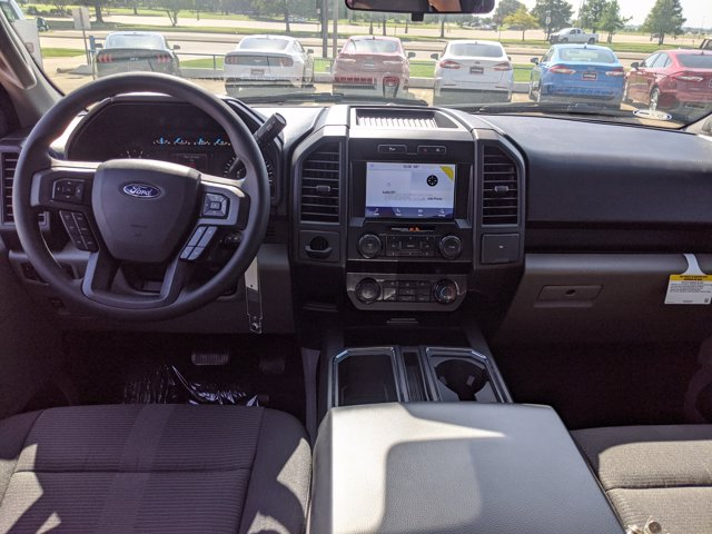2020 Ford F-150 SuperCrew Cab 4x2, Pickup #LKE34268 - photo 15
