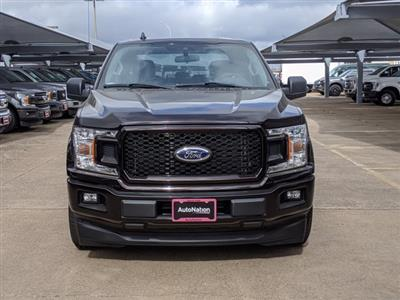 2020 Ford F-150 SuperCrew Cab 4x2, Pickup #LKE34270 - photo 11