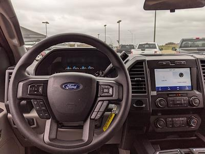 2020 Ford F-150 SuperCrew Cab 4x2, Pickup #LKE34282 - photo 14
