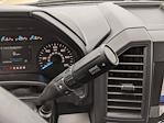 2020 Ford F-150 SuperCrew Cab 4x2, Pickup #LKE34282 - photo 3