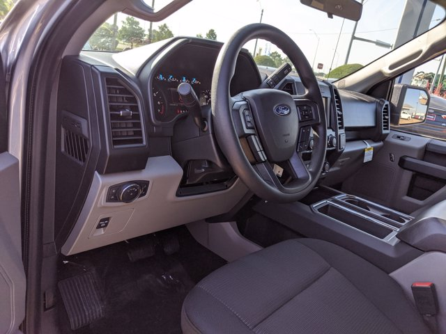 2020 Ford F-150 SuperCrew Cab 4x2, Pickup #LKE34286 - photo 6