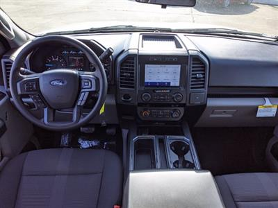 2020 Ford F-150 SuperCrew Cab 4x2, Pickup #LKE34286 - photo 16