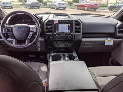 2020 Ford F-150 SuperCrew Cab 4x2, Pickup #LKE34289 - photo 15