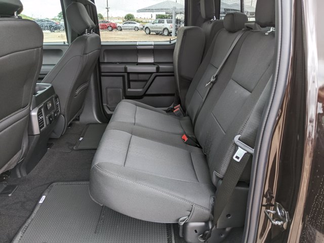 2020 Ford F-150 SuperCrew Cab 4x2, Pickup #LKE34292 - photo 14