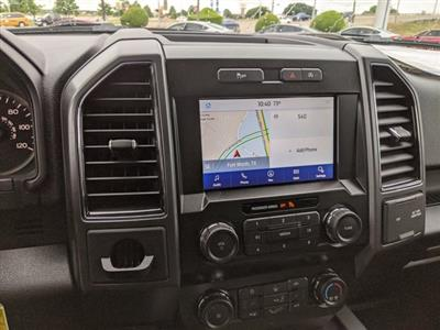 2020 Ford F-150 SuperCrew Cab 4x2, Pickup #LKE34292 - photo 3
