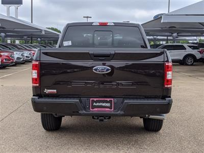 2020 Ford F-150 SuperCrew Cab 4x2, Pickup #LKE34299 - photo 13