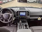 2020 Ford F-150 SuperCrew Cab 4x2, Pickup #LKE34299 - photo 15