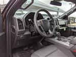 2020 Ford F-150 SuperCrew Cab 4x2, Pickup #LKE34299 - photo 6