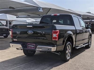 2020 Ford F-150 SuperCrew Cab 4x2, Pickup #LKE34300 - photo 4