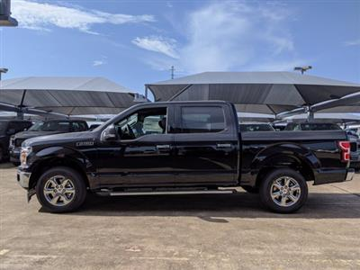 2020 Ford F-150 SuperCrew Cab 4x2, Pickup #LKE34300 - photo 10