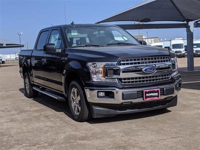 2020 Ford F-150 SuperCrew Cab 4x2, Pickup #LKE34300 - photo 12