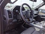 2020 Ford F-150 SuperCrew Cab 4x4, Pickup #LKE34311 - photo 6