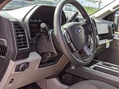 2020 Ford F-150 SuperCrew Cab 4x4, Pickup #LKE34317 - photo 6