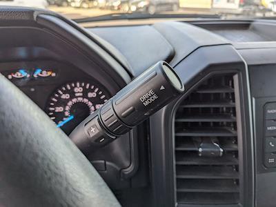 2020 Ford F-150 Regular Cab 4x2, Pickup #LKE58390 - photo 16
