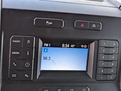 2020 Ford F-150 Regular Cab 4x2, Pickup #LKE58390 - photo 5