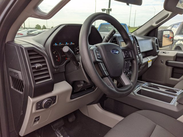 2020 Ford F-150 SuperCrew Cab 4x2, Pickup #LKE58393 - photo 6