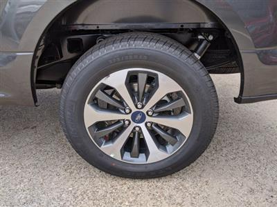 2020 Ford F-150 SuperCrew Cab 4x2, Pickup #LKE58393 - photo 13