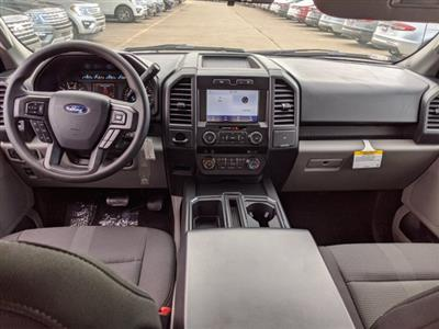 2020 Ford F-150 SuperCrew Cab 4x2, Pickup #LKE58393 - photo 14
