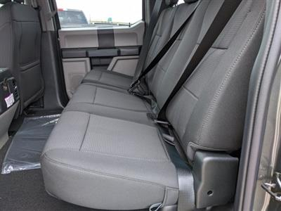 2020 Ford F-150 SuperCrew Cab 4x2, Pickup #LKE58393 - photo 16