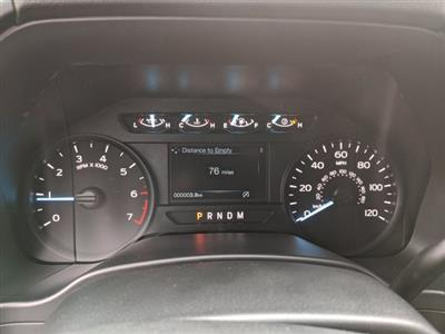 2020 Ford F-150 SuperCrew Cab 4x2, Pickup #LKE58393 - photo 17