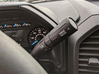 2020 Ford F-150 SuperCrew Cab 4x2, Pickup #LKE58393 - photo 3